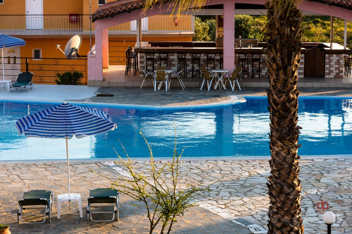 Kefalonia hotel photography fotopetratos kefalonia -(11-of-45)