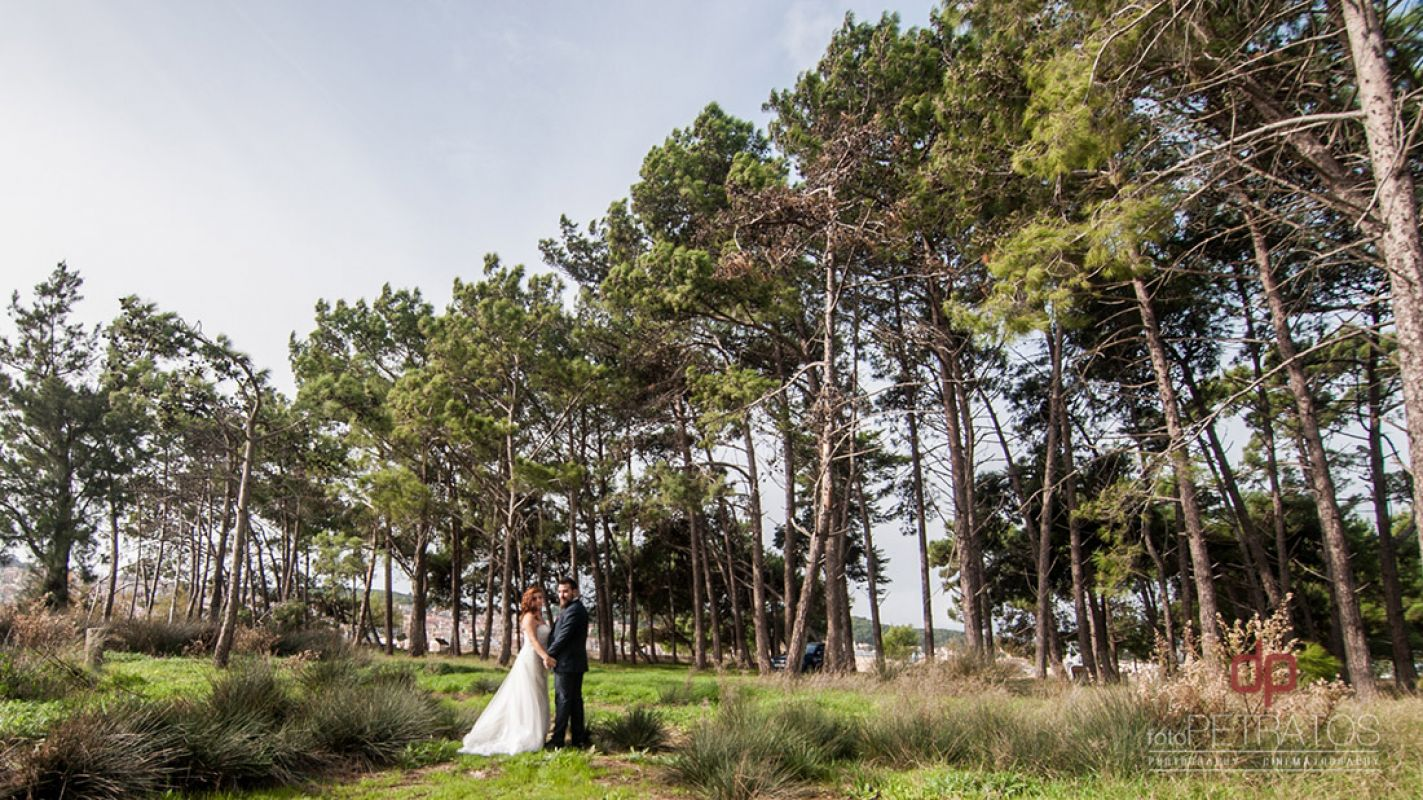 Kefalonia wedding photographger 01