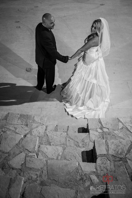 Kefalonia wedding photographger 05