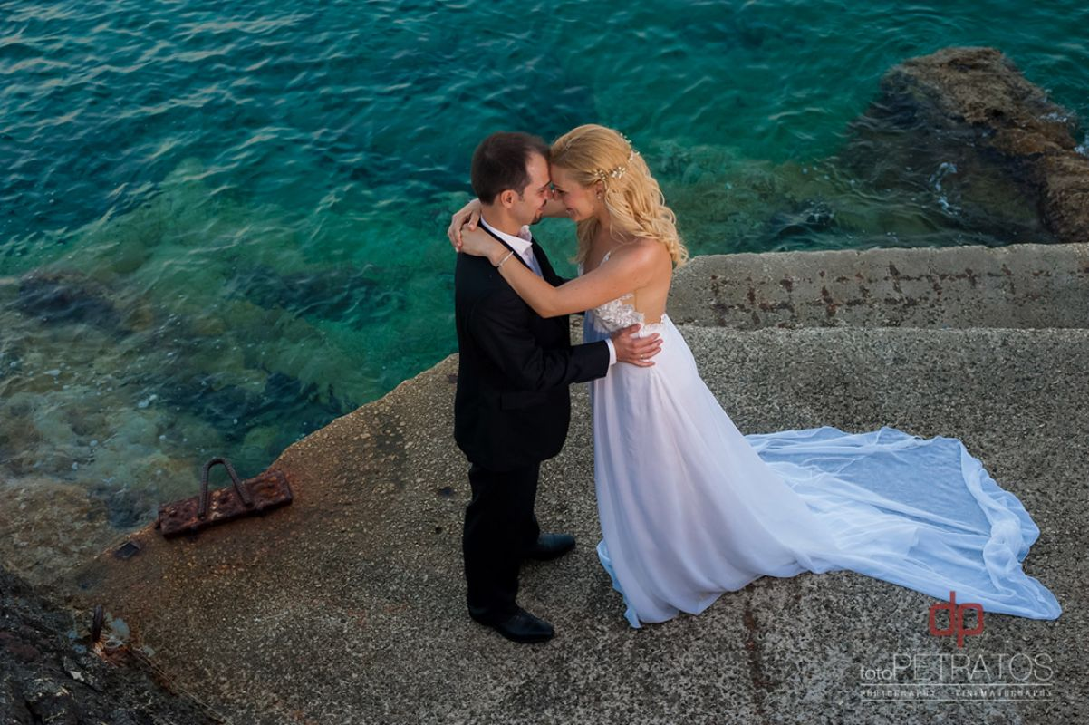 Kefalonia wedding photographger 06