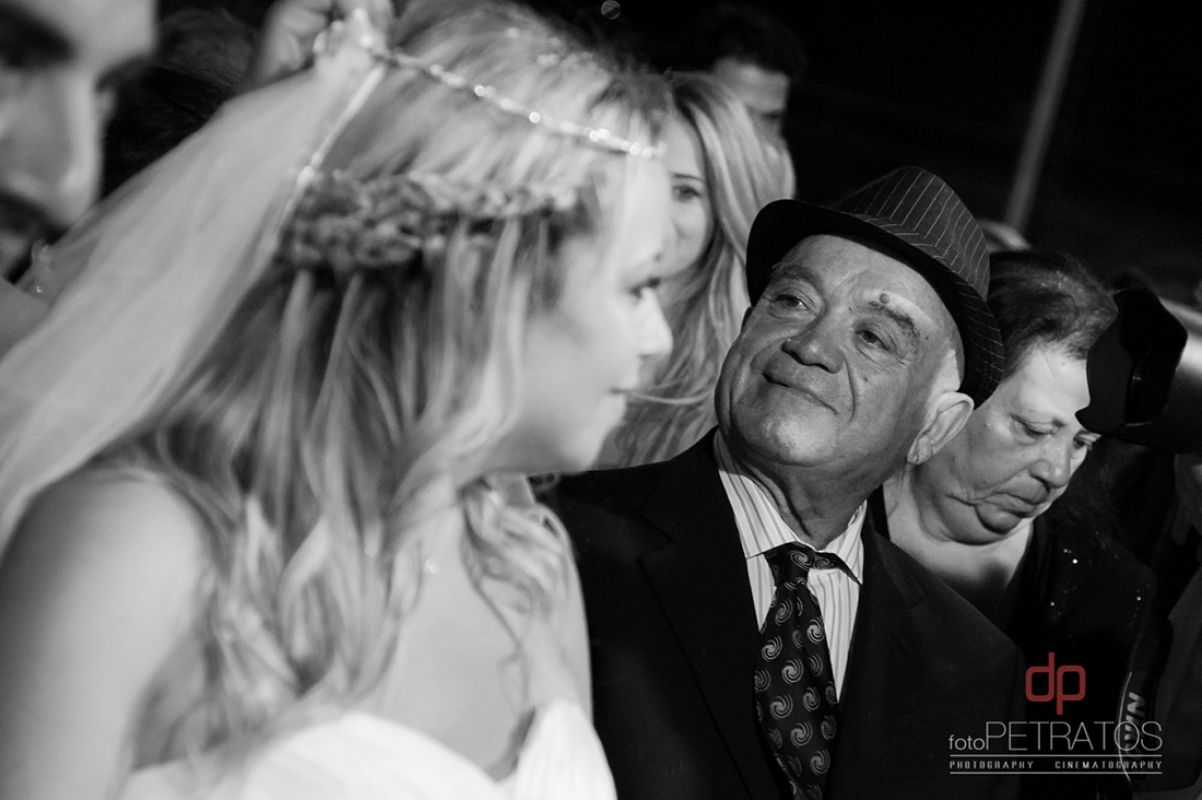 Kefalonia wedding photographger 07
