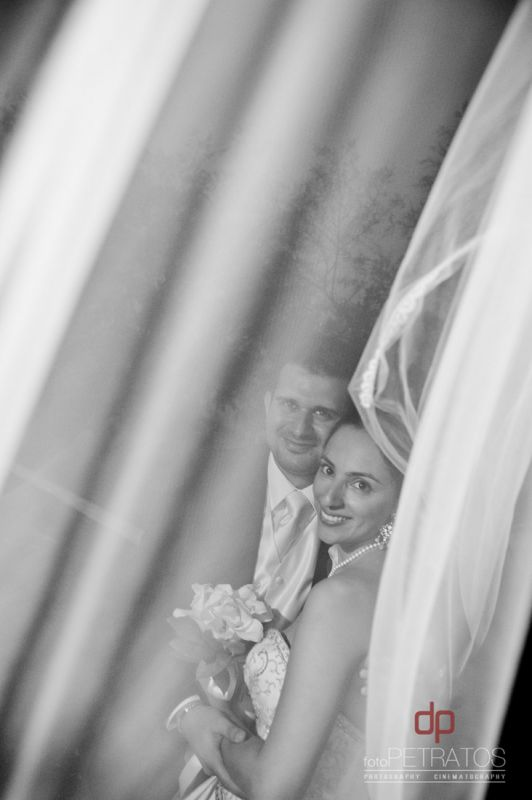 Kefalonia wedding photographger 14