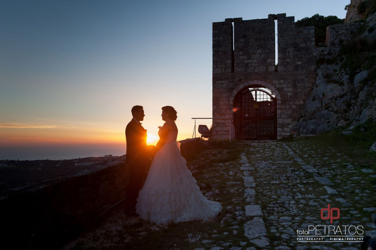 Kefalonia wedding photographger 15