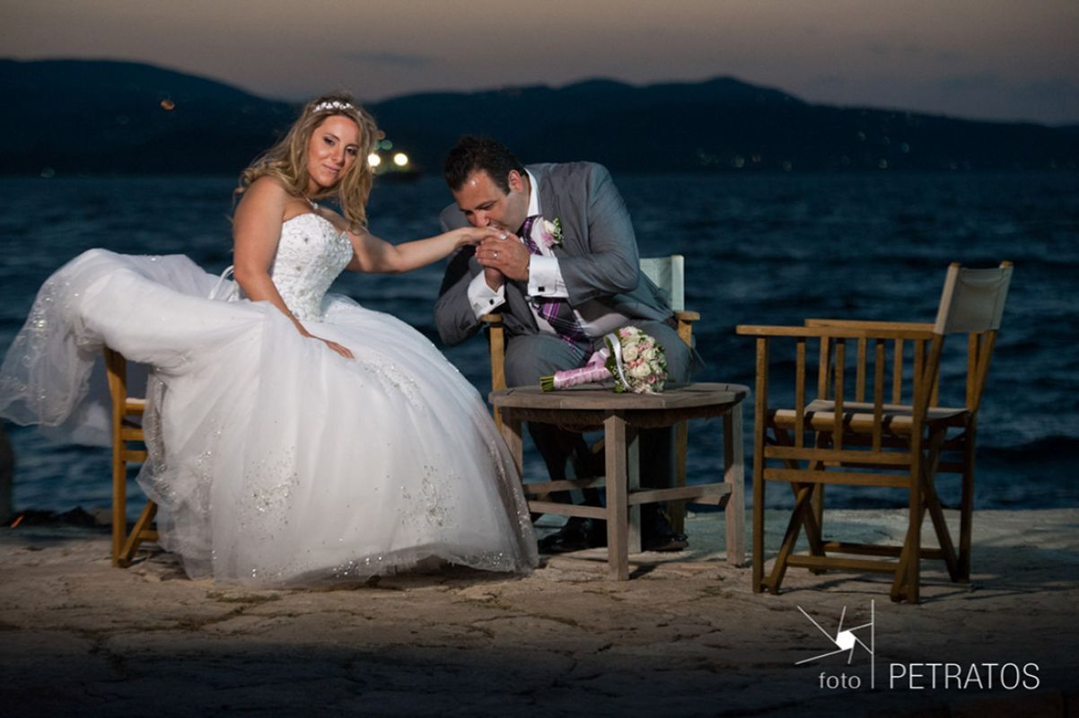 Kefalonia wedding photographger 16