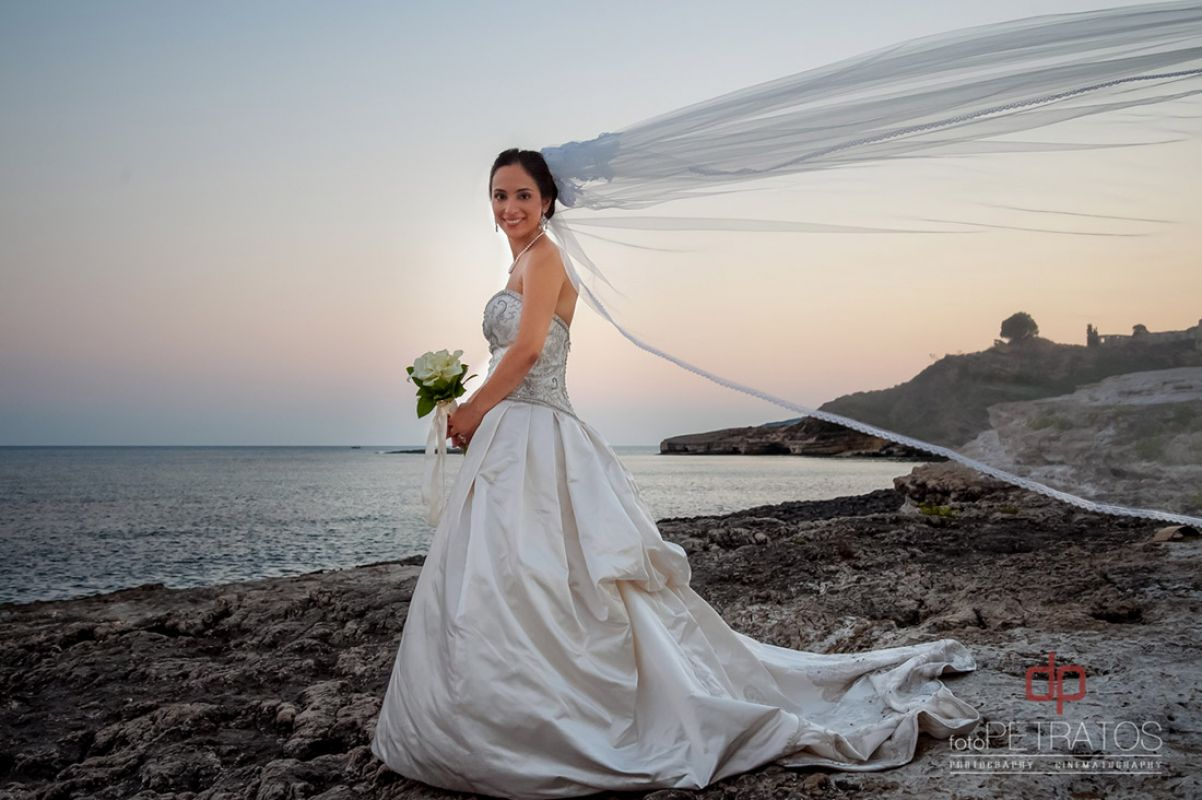 Kefalonia wedding photographger 18