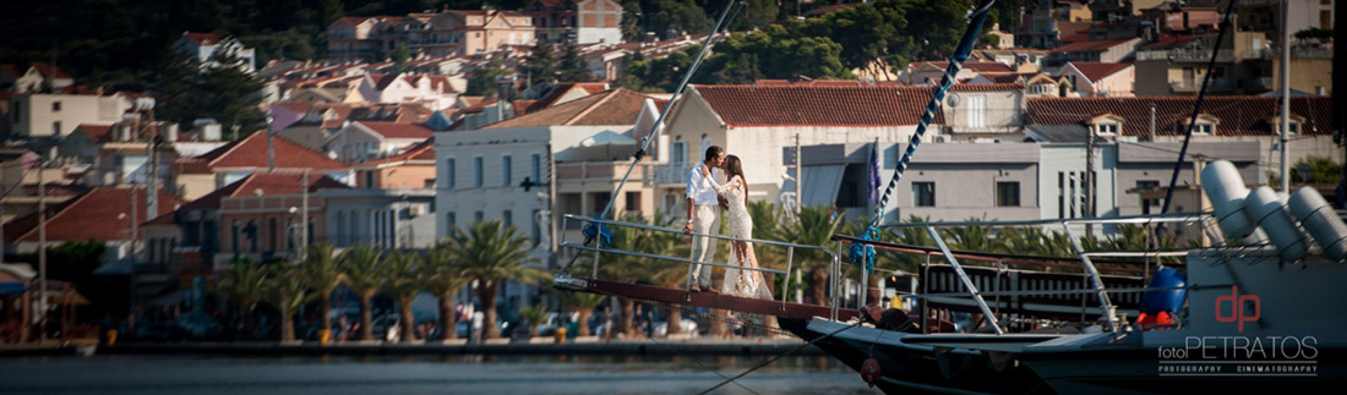 Kefalonia wedding photographger 25