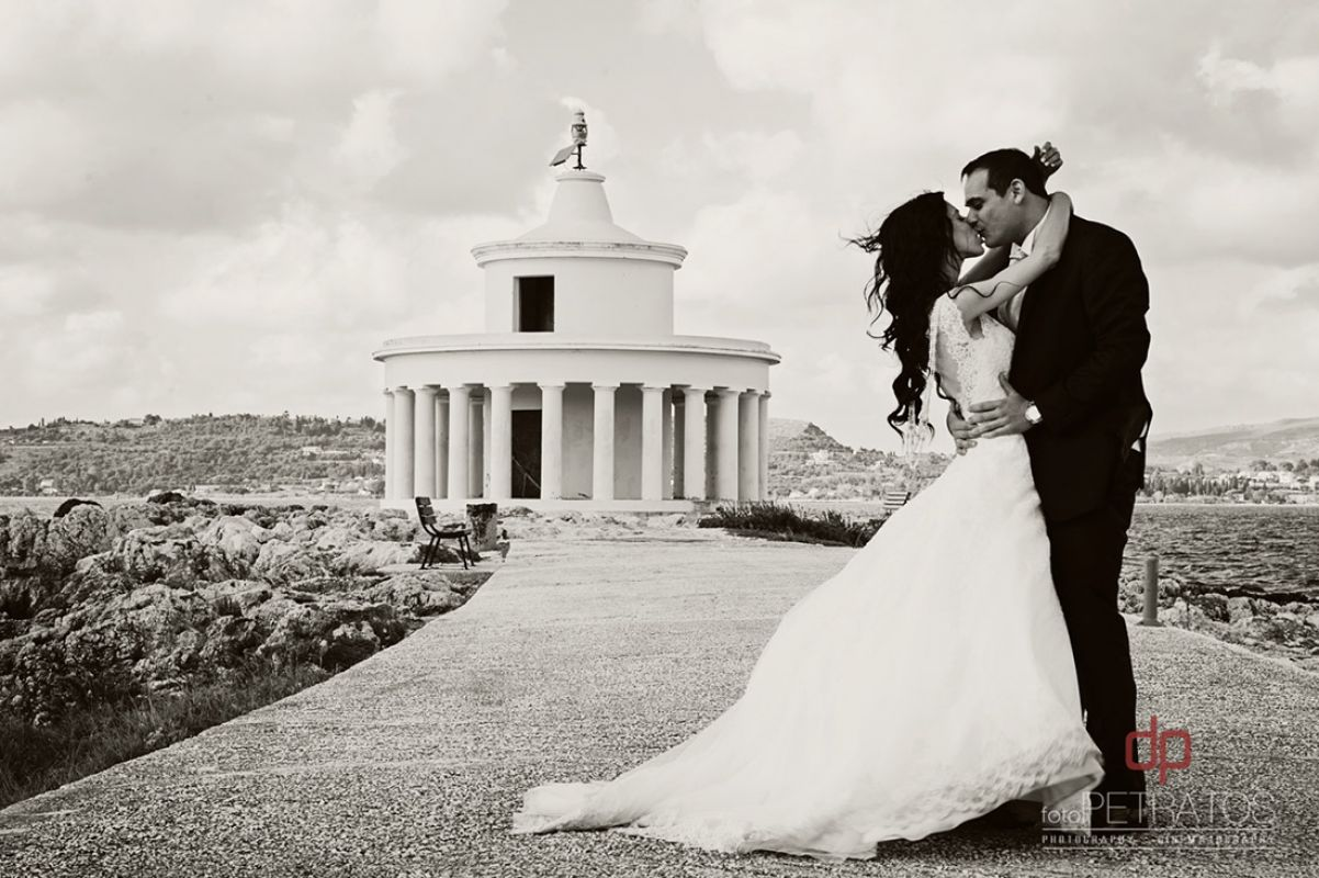 Kefalonia wedding photographger 26