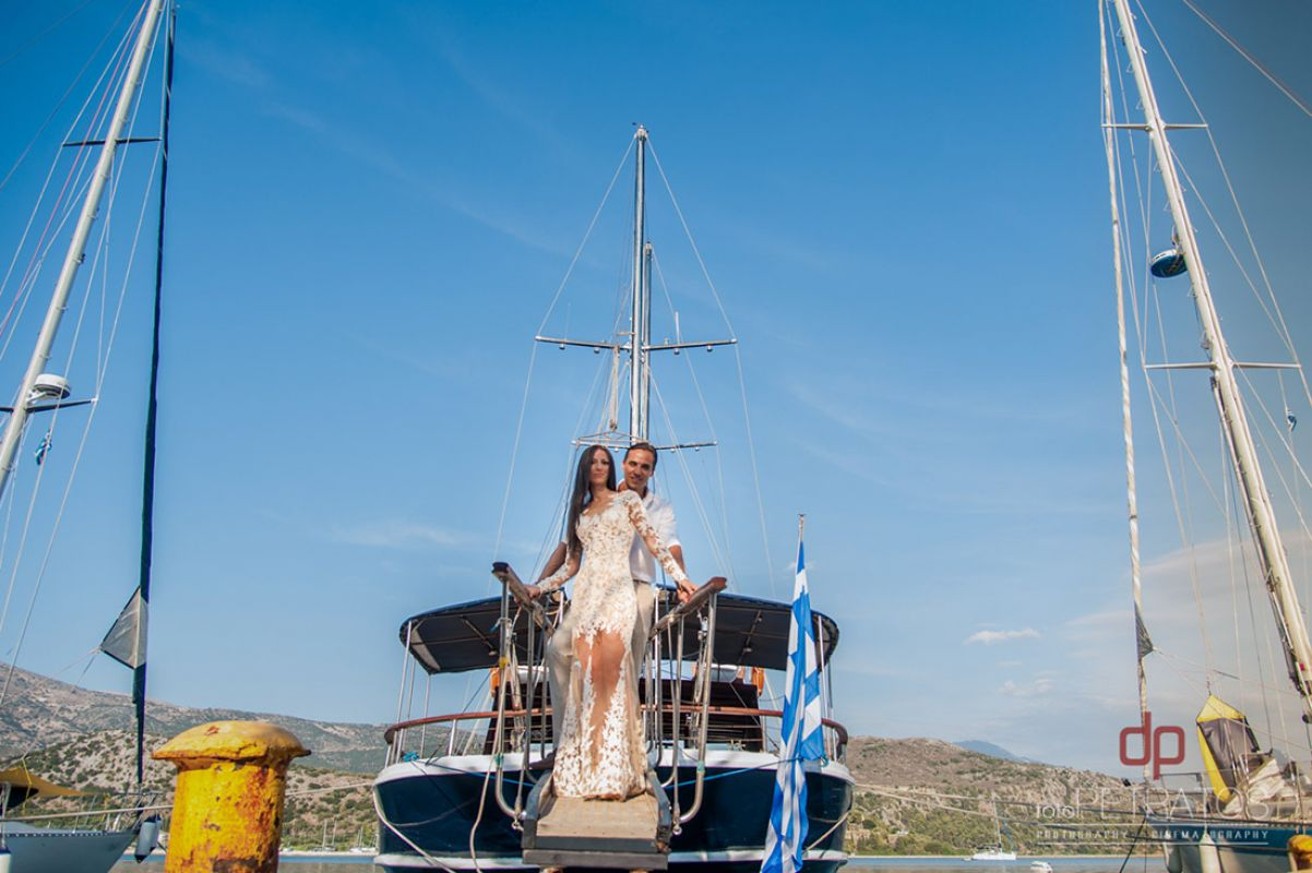 Kefalonia wedding photographger 28