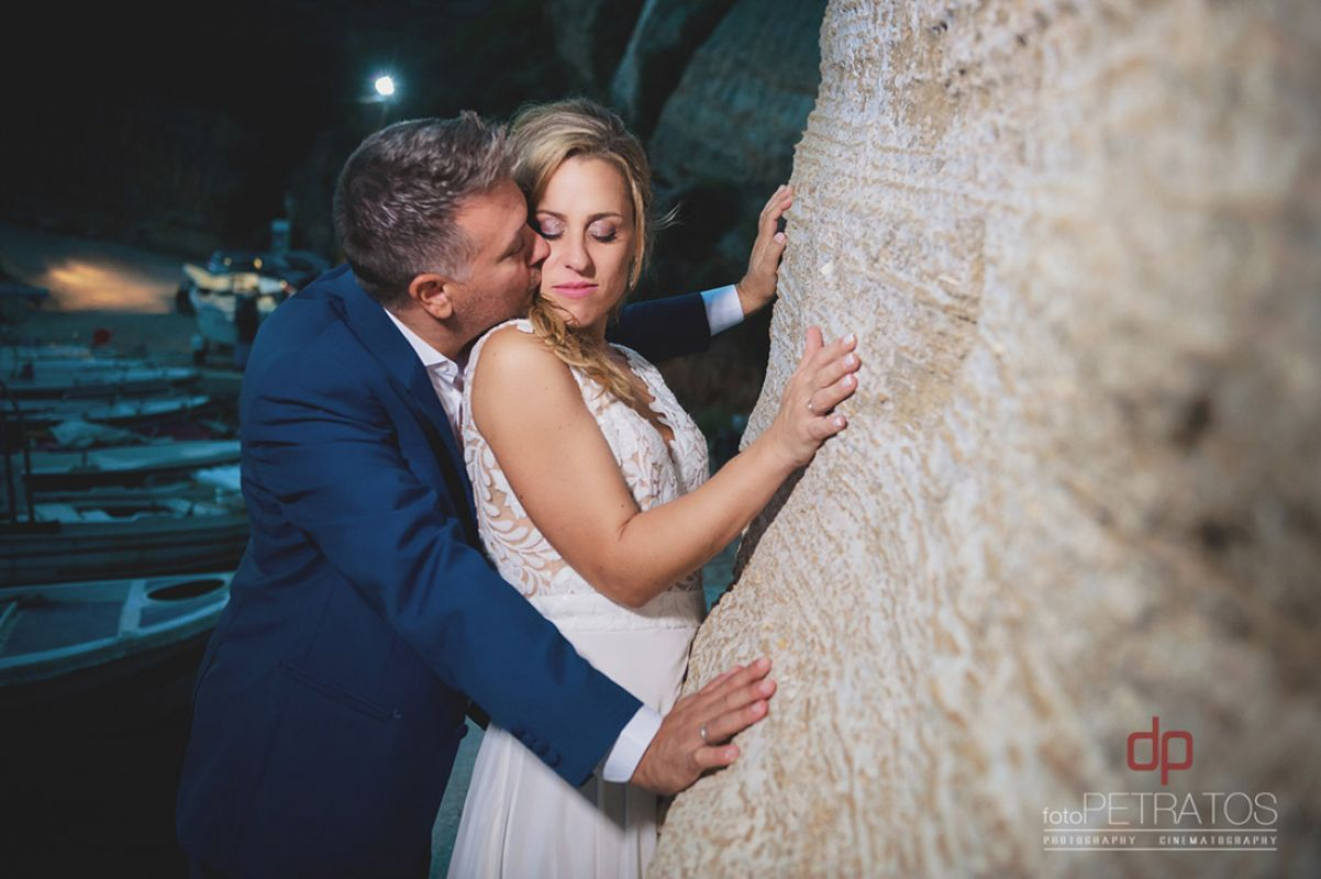 Kefalonia wedding photographger 33