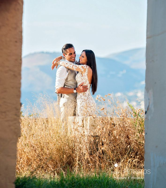 Kefalonia wedding photographger 34