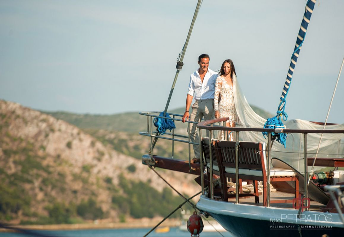 Kefalonia wedding photographger 36