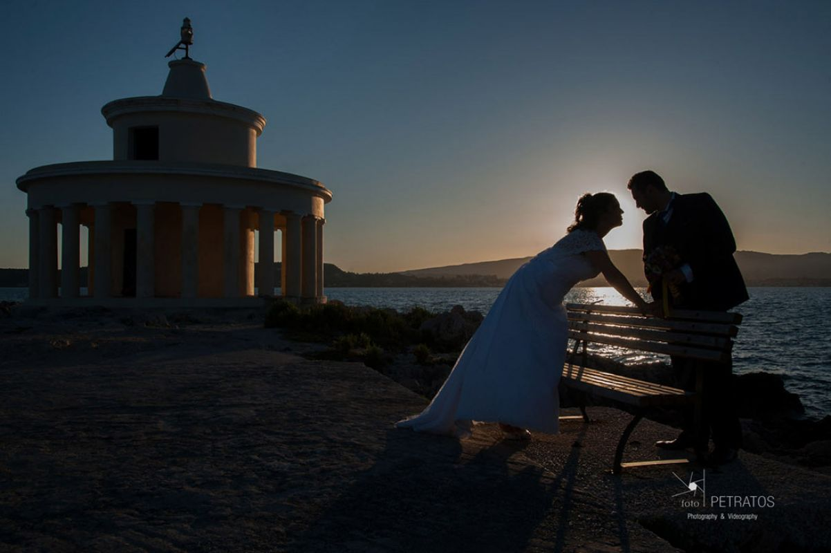 Kefalonia wedding photographger 37