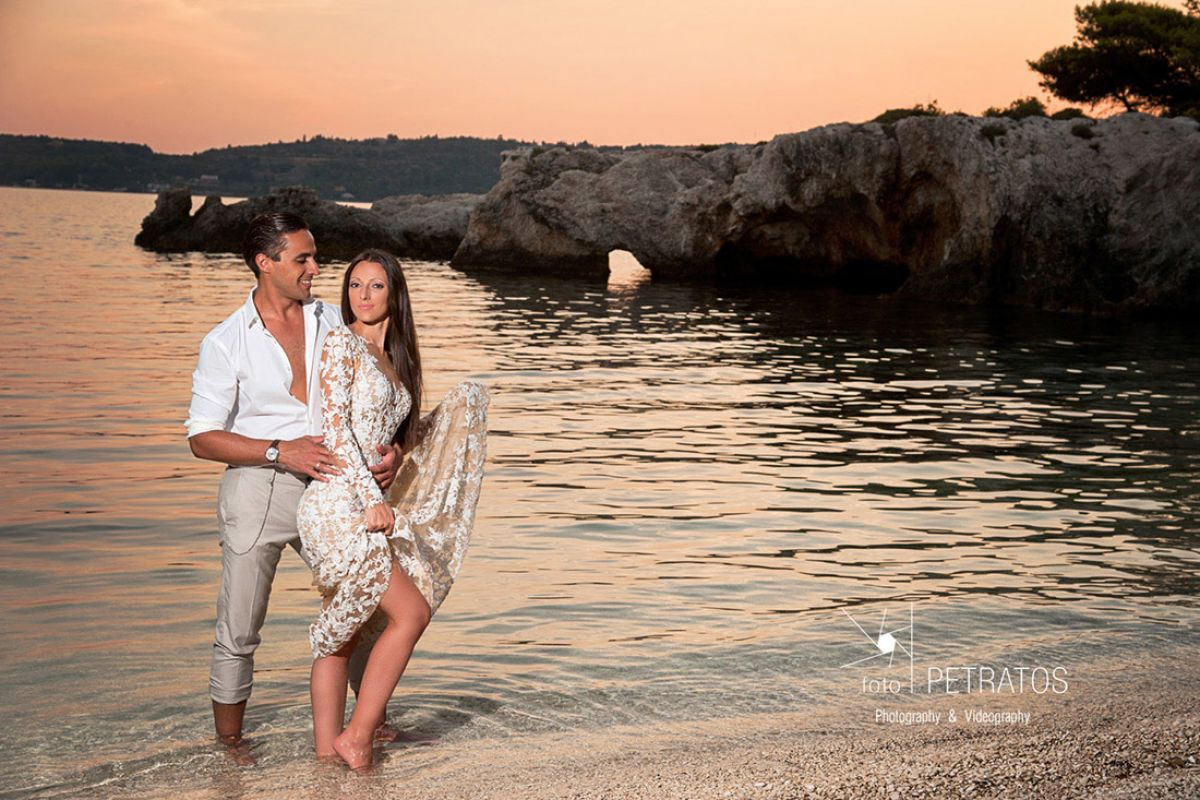 Kefalonia wedding photographger 39