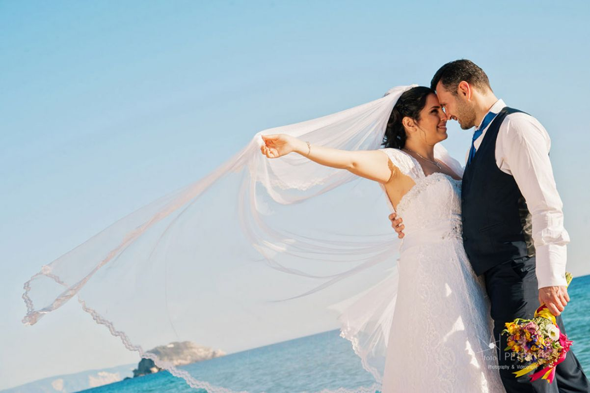 Kefalonia wedding photographger 42