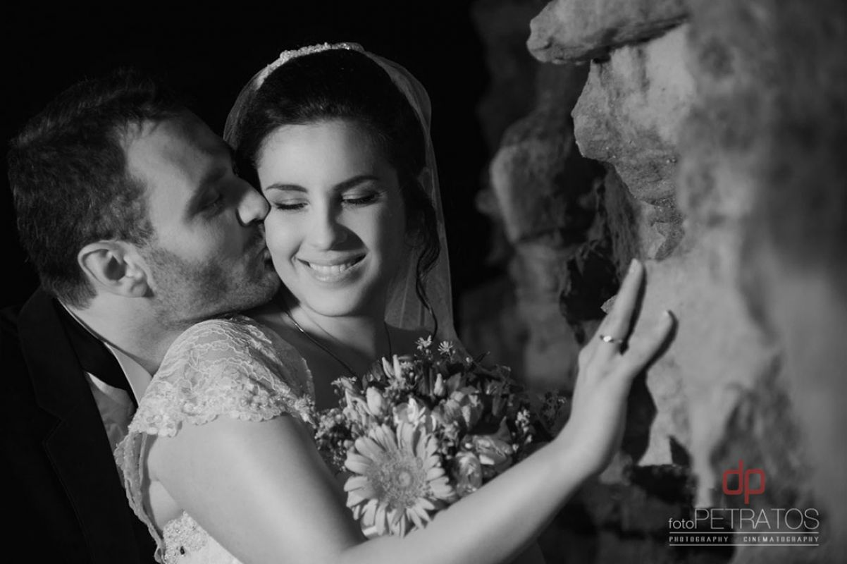 Kefalonia wedding photographger 45