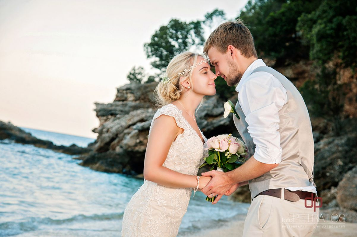 Kefalonia wedding photographger 47