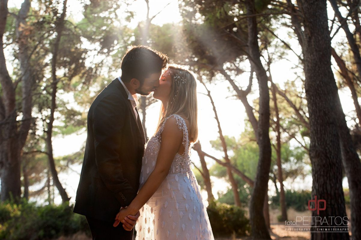 Kefalonia wedding photographger 50