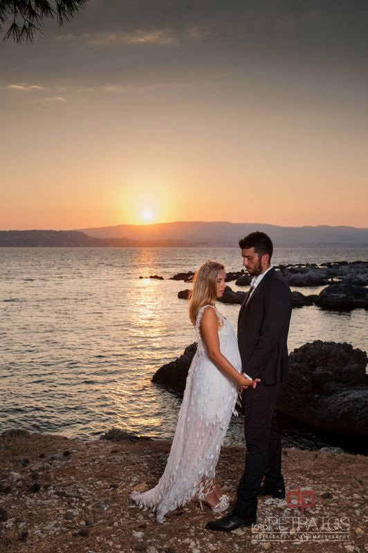 Kefalonia wedding photographger 51