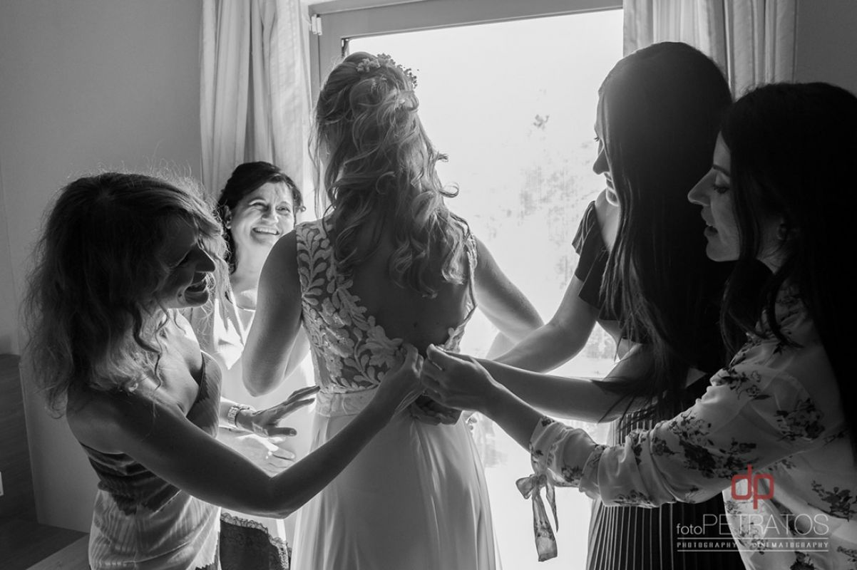 Kefalonia wedding photographger 56