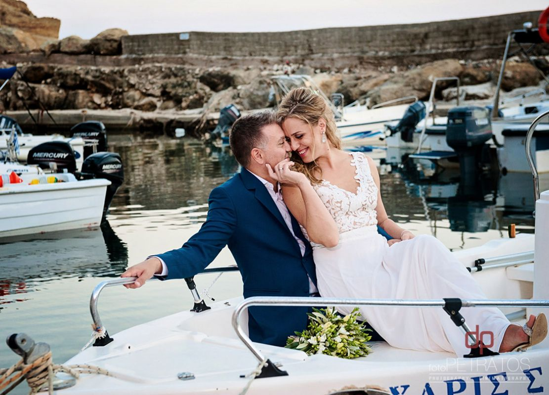 Kefalonia wedding photographger 57