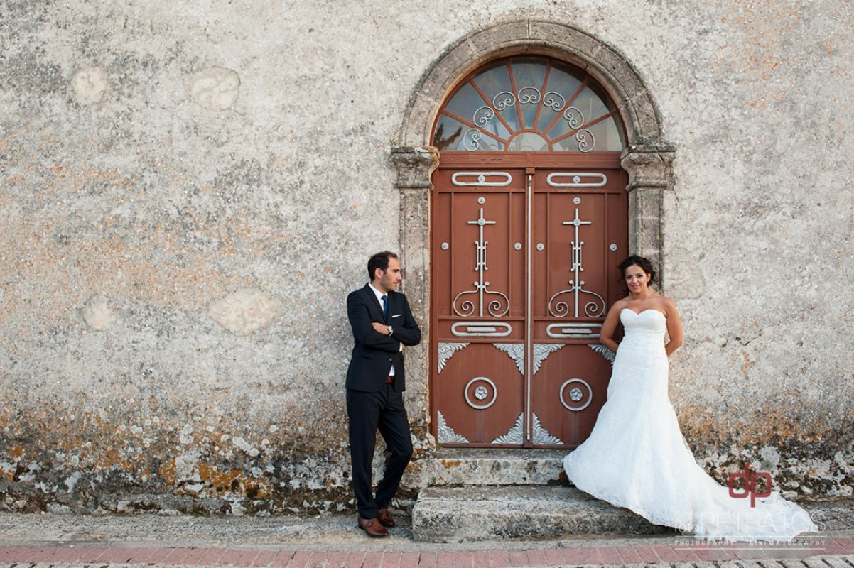 Kefalonia wedding photographger 61