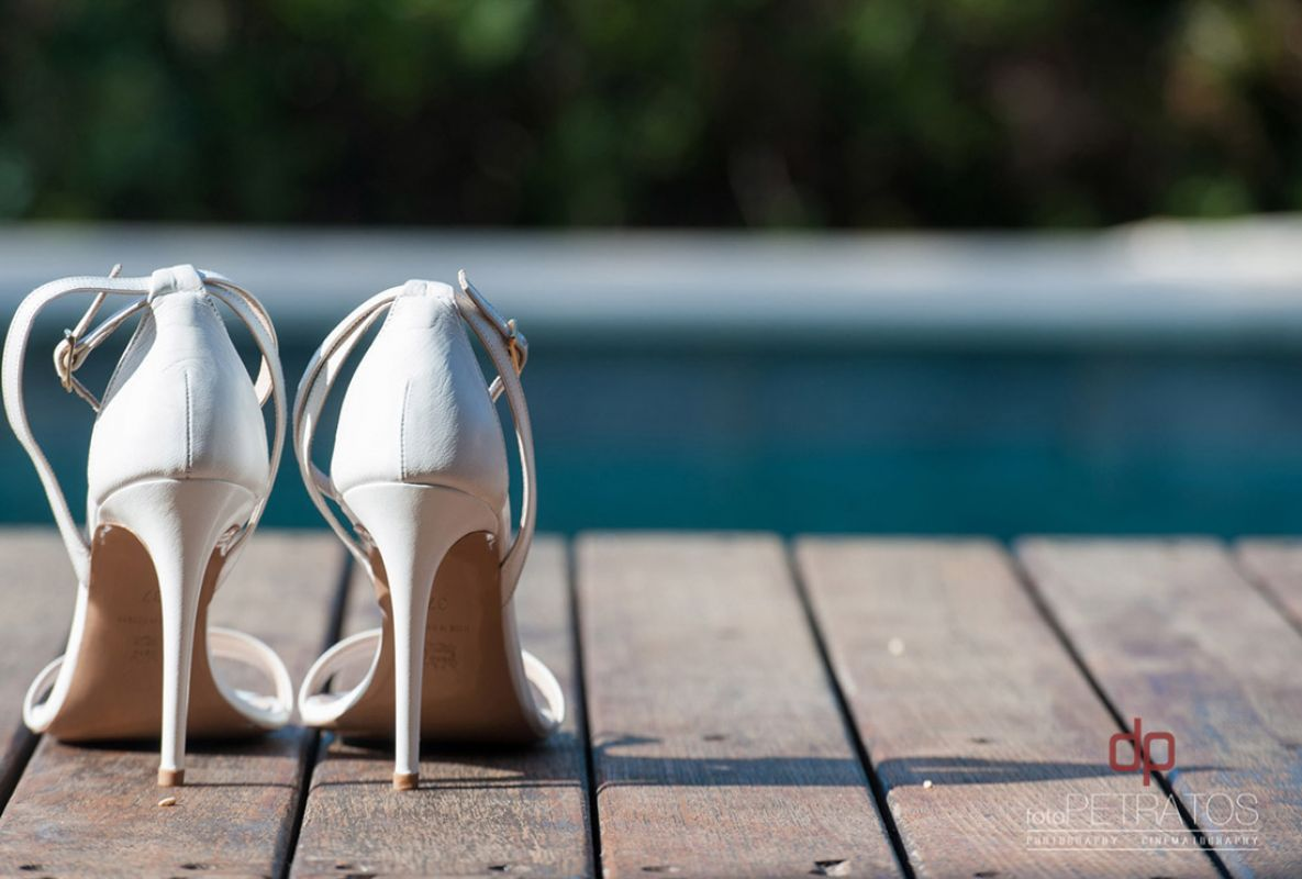 Kefalonia wedding photographger 63
