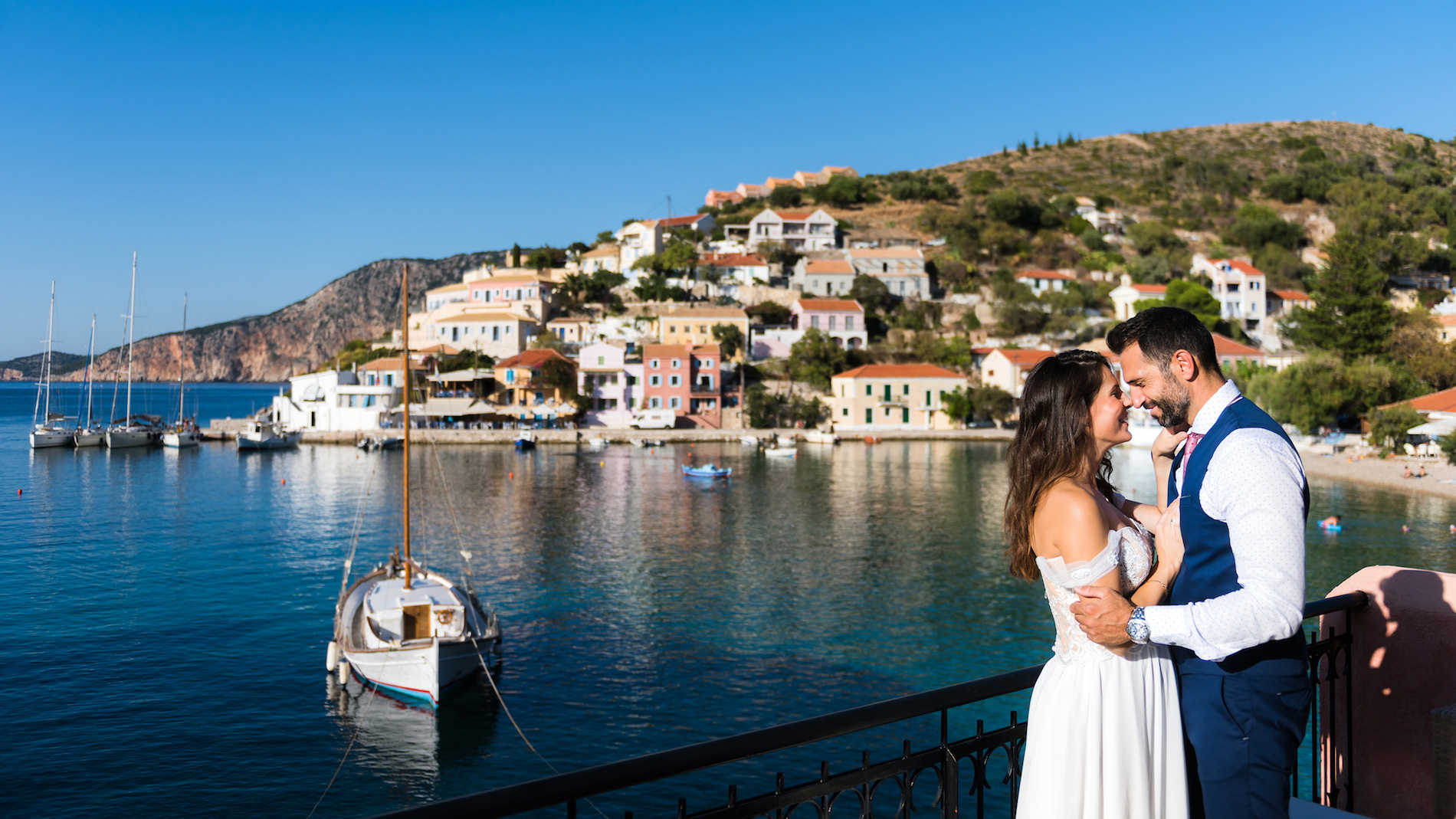 kefalonia_photographer_04