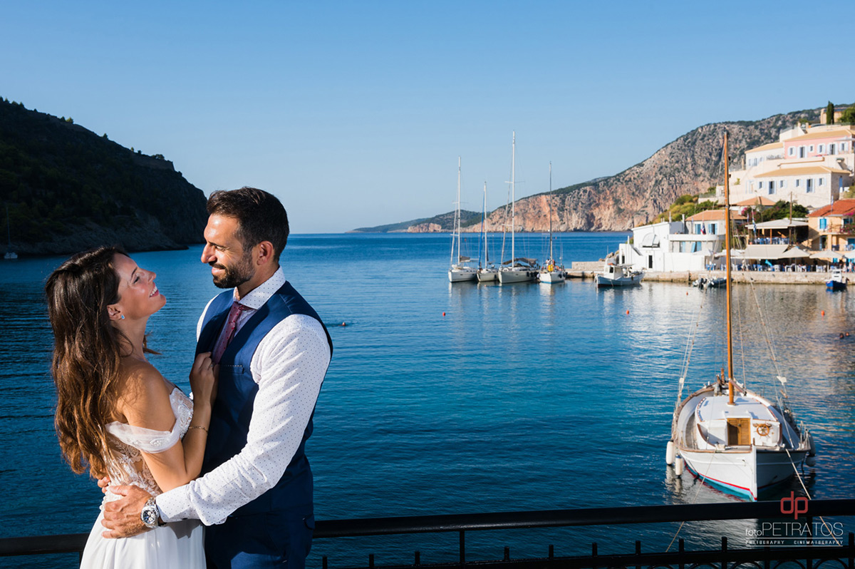 Kefalonia wedding photography and cinematography | Kefalonia Wedding Photographers  | Wedding Photography Kefalonia