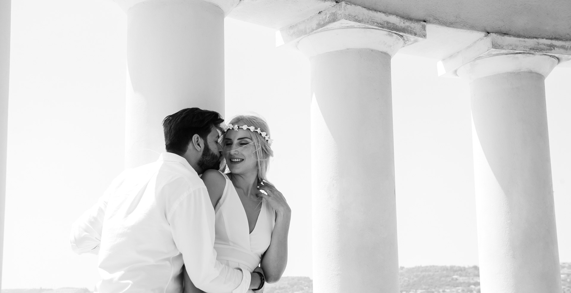 kefalonia_wedding_photographer01