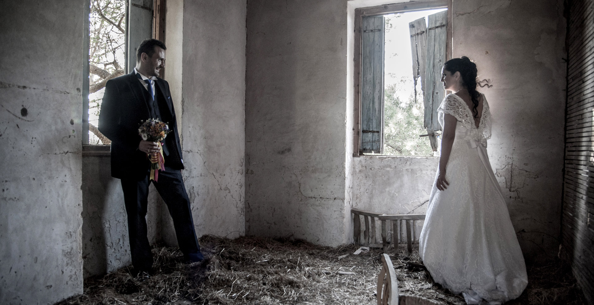 kefalonia_wedding_photographer03