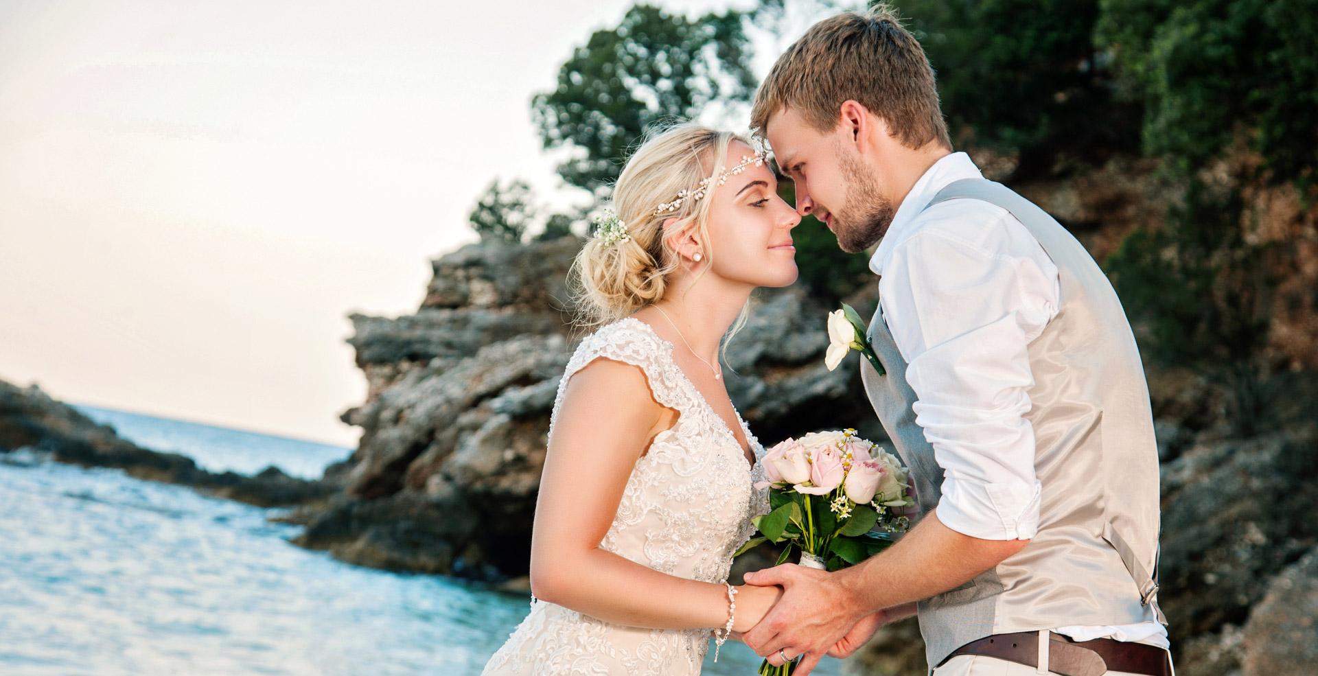 kefalonia_wedding_photographer06