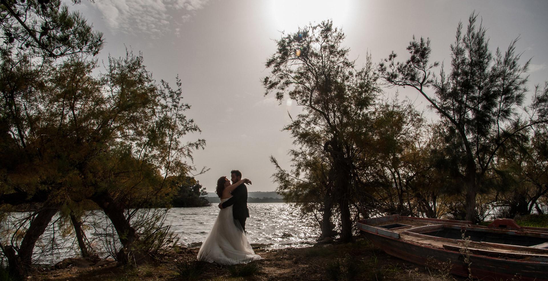 kefalonia_wedding_photographer07